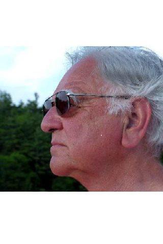 Dean Francis LeBaron, A Life