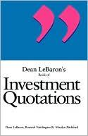 Book of Investment Quotations