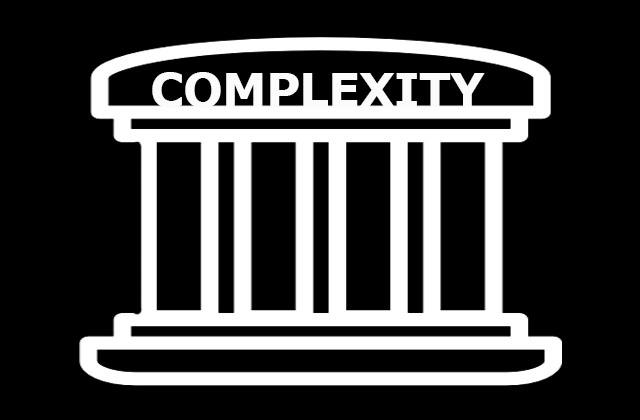Using Complexity to Forecast amid a Crisis